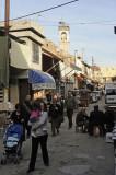 Adana dec 2008 5723.jpg