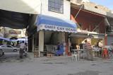 Adana dec 2008 5724.jpg