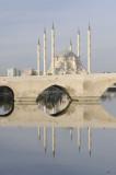 Adana dec 2008 5732.jpg