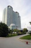 Adana dec 2008 5751.jpg
