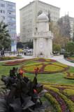Adana dec 2008 7450.jpg
