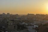 Adana dec 2008 7580.jpg