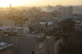 Adana dec 2008 7583.jpg