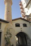 Adana dec 2008 7588.jpg