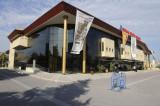 Adana dec 2008 7591.jpg