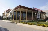 Adana dec 2008 7593.jpg