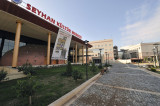 Adana dec 2008 7596.jpg