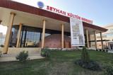 Adana dec 2008 7597.jpg