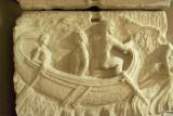 Istanbul Arch Museum june 2009 2516.jpg