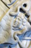 Istanbul Arch Museum june 2009 2581.jpg