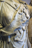 Istanbul Arch Museum june 2009 2582.jpg