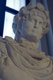Istanbul Arch Museum june 2009 2590 Hadrian.jpg