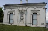 Istanbul Topkapi Museum june 2009 0975.jpg