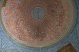 Istanbul Topkapi Museum june 2009 0984.jpg