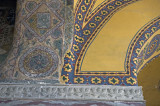 Istanbul Haghia Sophia june 2009 0877.jpg