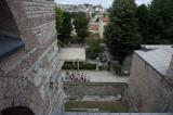 Istanbul Haghia Sophia june 2009 0880.jpg