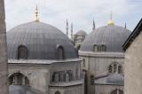 Istanbul Haghia Sophia june 2009 0885.jpg