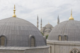 Istanbul Haghia Sophia june 2009 0886.jpg