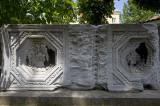 Istanbul Haghia Sophia june 2009 0905.jpg