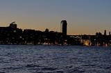 Istanbul june 2009 1037.jpg