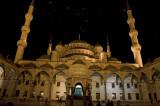 Istanbul june 2009 1053.jpg