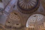 Istanbul june 2009 1070.jpg