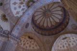 Istanbul june 2009 1073.jpg