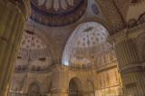 Istanbul june 2009 1074.jpg