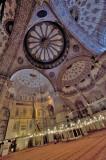 Istanbul june 2009 1080.jpg
