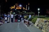 Istanbul june 2009 1097.jpg