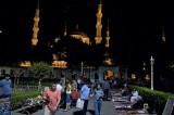 Istanbul june 2009 1099.jpg