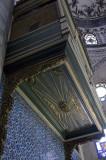 Istanbul june 2009 1154.jpg