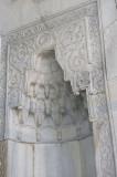 Istanbul june 2009 1155.jpg