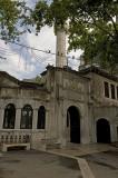 Istanbul june 2009 2411.jpg