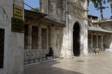 Istanbul june 2009 2414.jpg