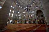 Istanbul june 2009 2466.jpg
