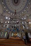 Istanbul june 2009 2467.jpg