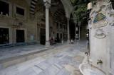 Istanbul june 2009 2475.jpg