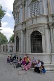 Istanbul june 2009 2479.jpg