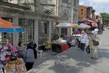 Istanbul june 2009 2495.jpg