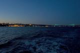 Istanbul june 2009 1039.jpg