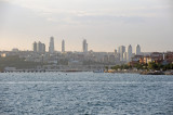Istanbul june 2009 2337.jpg