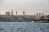 Istanbul june 2009 2338.jpg