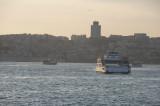 Istanbul june 2009 2339.jpg