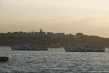 Istanbul june 2009 2341.jpg