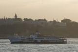 Istanbul june 2009 2342.jpg