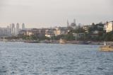 Istanbul june 2009 2343.jpg