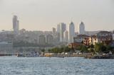 Istanbul june 2009 2344.jpg