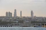 Istanbul june 2009 2345b.jpg