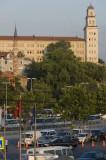 Istanbul june 2009 2348.jpg